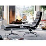Famous Design Chaise Lounge EA222 - Noir La Chaise Lounge EA222 Soft... par LeGuide.com Publicité