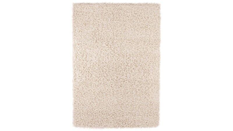 gdegdesign Tapis design beige 170x120 cm - Olbia