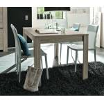 Gdegdesign Table à manger rectangulaire 180 cm bois - Aspar Une table... par LeGuide.com Publicité