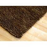 Inside75 VENICE tapis épais marron 170x240 cm Un tapis épais très confortable... par LeGuide.com Publicité