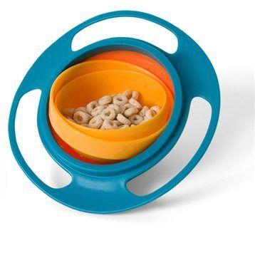 ART Bol non renversable Gyro bowl