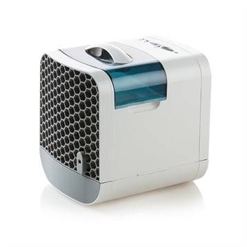 Domo Rafraîchisseur de table « Mini aircooler » 6 W DO154A Domo