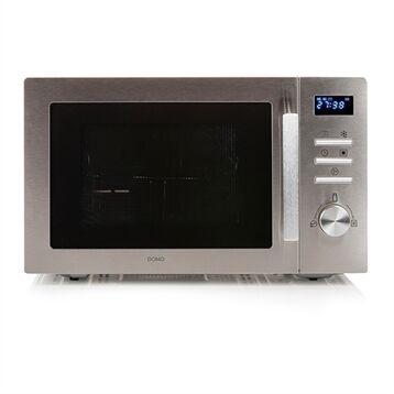 Domo Four micro-ondes 2500 W DO2334CG Domo