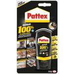 pattex  Pattex Colle universelle 100 % Repair, tube 50 g, blister - Lot... par LeGuide.com Publicité