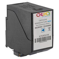 Owa Cartouche compatible pour Neopost-Satas IS480 / EVO480