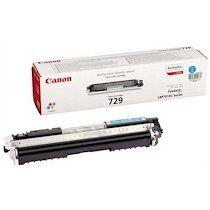 Cartouche Laser Cyan 729-4369B002-