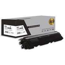 Cartouche compatible laser pro noir Brother TN-210, 240, 230, 290, L1-BTTN230B-PRO