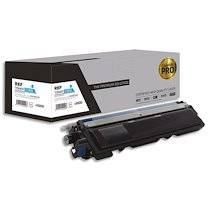 Cartouche compatible laser pro cyan Brother TN-210, 240, 230, 290, L1-BTTN230C-PRO