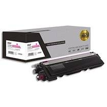 Cartouche compatible laser pro magenta Brother TN-210, 240, 230, 290, L1-BTTN230M-PRO