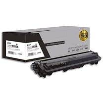 Cartouche compatible laser pro noir Brother TN-241, L1-BTTN241B-PRO