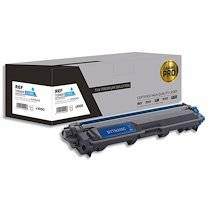 Cartouche compatible laser pro cyan Brother TN-245, L1-BTTN245C-PRO