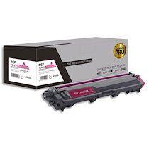 Cartouche compatible laser pro magenta Brother TN-245, L1-BTTN245M-PRO