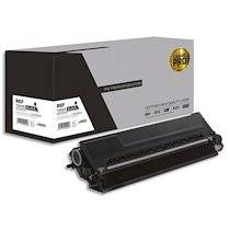 Cartouche compatible laser pro noir Brother TN-320, TN-325, L1-BTTN325B-PRO