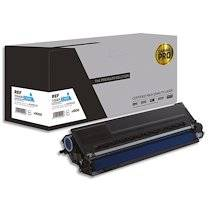 Cartouche compatible laser pro cyan Brother TN-320, TN-325, L1-BTTN325C-PRO