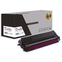 Cartouche compatible laser pro magenta Brother TN-320, TN-325, L1-BTTN325M-PRO