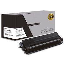Cartouche compatible laser pro noir Brother TN-326, L1-BTTN326B-PRO