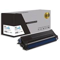 Cartouche compatible laser pro cyan Brother TN-326, L1-BTTN326C-PRO