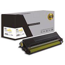 Cartouche compatible laser pro jaune Brother TN-326, L1-BTTN326Y-PRO