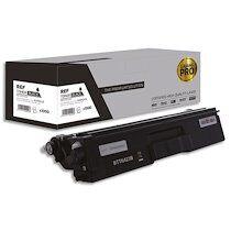 Cartouche compatible laser pro noir Brother TN-423, L1-BTTN423B-PRO
