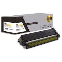 Cartouche compatible laser pro jaune Brother TN-423, L1-BTTN423Y-PRO
