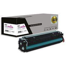 Cartouche compatible laser pro magenta Canon 045H, 1244C002, L1-CT045HM-PRO