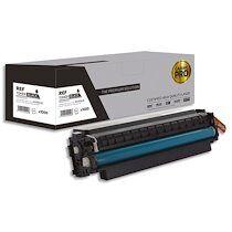 Cartouche compatible laser pro noir Canon 046H, 1254C002, L1-CT046HB-PRO