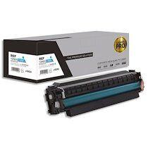 Cartouche compatible laser pro cyan Canon 046H, 1253C002, L1-CT046HC-PRO