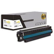 Cartouche compatible laser pro jaune Canon 046H, 1251C002, L1-CT046HY-PRO