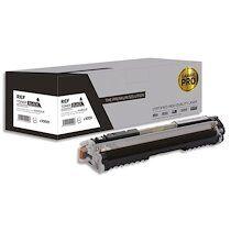 Cartouche compatible laser pro noir HP CF350A, 130A, L1-HT130B-PRO