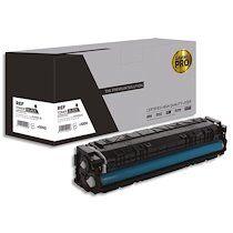 Cartouche compatible laser pro noir HP CF400X, L1-HT201XB-PRO