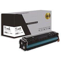 Cartouche compatible laser pro noir HP CF540X, 203X, L1-HT203XB-PRO