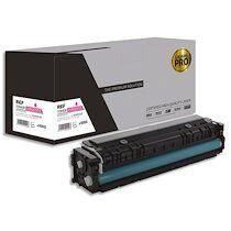 Cartouche compatible laser pro magenta HP CF533A, 205A, L1-HT205M-PRO