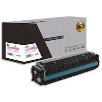 Cartouche compatible laser pro magenta HP CE743A, L1-HT307M-PRO