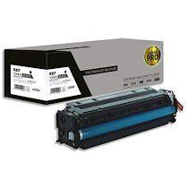 Cartouche compatible laser pro noir HP CF380X, L1-HT312XB-PRO