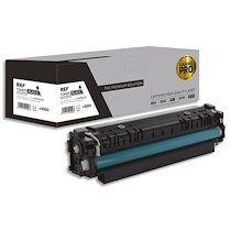 Cartouche compatible laser pro noir HP CF410A, L1-HT410B-PRO