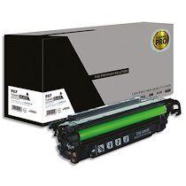 Cartouche compatible laser pro noir HP CE400X, 507X, L1-HT507BX-PRO