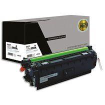 Cartouche compatible laser pro noir HP CF360X, L1-HT508XB-PRO