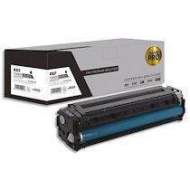 Cartouche compatible laser pro noir HP CB540A, CE320A, Canon 316, 416, 716, 1980B002, L1-HT540_U-PRO