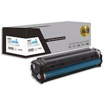Cartouche compatible laser pro cyan HP CB541A, CE321A, Canon 316, 416, 716, 1979B002, L1-HT541_U-PRO