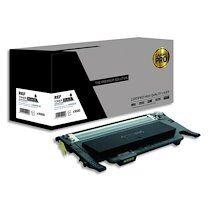 Cartouche compatible laser pro noir Samsung CLT-K4072SELS, L1-ST325B-PRO