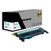 Cartouche compatible laser pro cyan Samsung CLT-C4072SELS, L1-ST325C-PRO