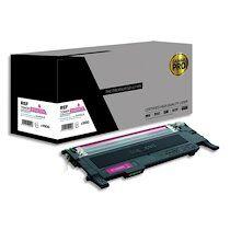 Cartouche compatible laser pro magenta Samsung CLT-M4072SELS, L1-ST325M-PRO