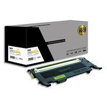 Cartouche compatible laser pro jaune Samsung CLT-Y4072SELS, L1-ST325Y-PRO