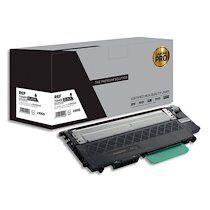 Cartouche compatible laser pro noir Samsung CLTK404SELS, L1-ST404B-PRO