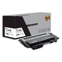 Cartouche compatible laser pro noir Samsung CLT-K406SELS, L1-ST406B-PRO