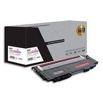 Cartouche compatible laser pro magenta Samsung CLT-M406SELS, L1-ST406M-PRO