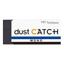 Tombow Gomme Mono Dust Catch Tombow