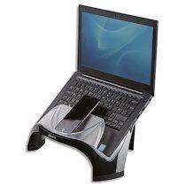 Support PC portable avec support Smart Suite+ 8020201