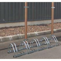Mottez Parking vélo 5 places