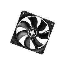 Xilence WhiteBox 80 ventilateur châssis